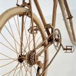 karton-bisiklet