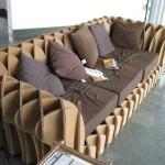 karton-koltuklar