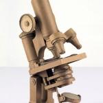 karton-mikroskop