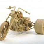 karton-motor-2