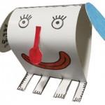 karton-posta-kutusu