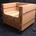 karton-tekli-koltuk
