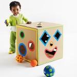 kartondan-bebek-zeka-gelistirici-oyuncak