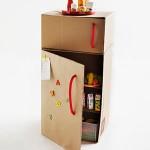 kartondan-buzdolabi