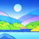 kartondan-manzara-resmi