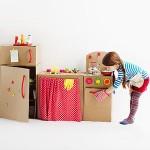 kartondan-oyuncak-mutfak
