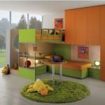modern-cocuk-odası-dizaynı