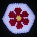 çiçek lif