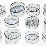 plastik-siseden-avizeye-kristal-gorunumu