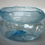plastik-siseden-saklama-kabi
