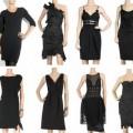 siyah-elbise-modeli