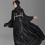 tesettür-abiye-en-guzel-elbise-modelleri