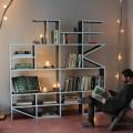 textbookcase