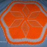 turuncu-lif-modeli