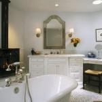 beyaz-banyo-tasarimi
