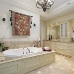 cok-cekmeceli-dolapli-banyo-tasarimi