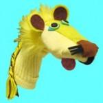 coraptan-aslan-kuklasi
