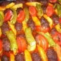 firinda-patatesli-sulu-kofte-tarifi