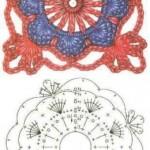 iki-renk-kare-motif-ornegi