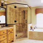kabinli-kuvetli-banyo-tasarimi