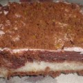 kedidili-pasta-tatlı-tarifi