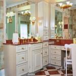 kirmizi-beyaz-banyo-tasarimi-mobilyasi