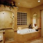 luks-banyo-dzayni