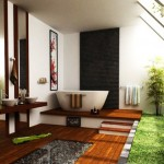 luks-banyolar