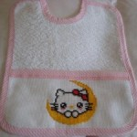 mama-onlugu-etamin-modeli-hello-kitty