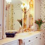mermer-banyo-dizayni