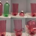 ped-siseden-vazolar