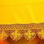 sari-igne-oyasi-ornegi-modeli