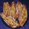 sekerli-peynirli-pide