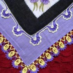 yemeniigneoyasi