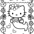 Hello-Kity-boyama-resimleri-sayfalari