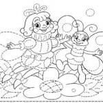 anaokulu-1-sinif-ciz-boya-resimleri-1
