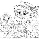 anaokulu-1-sinif-ciz-boya-resimleri-11
