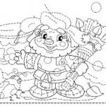 anaokulu-1-sinif-ciz-boya-resimleri-14