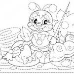 anaokulu-1-sinif-ciz-boya-resimleri-5