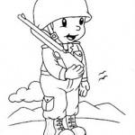 asker-boyama-resimleri
