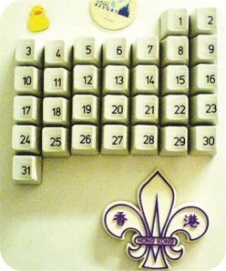 bilgisayar-klavye-tuslariyla-magnet-takvim