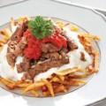 cokertme_kebabi-YAPİMİ