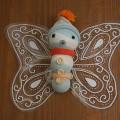 coraptan-oyuncak-kelebek-yapilisi