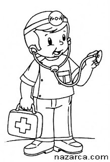 doktor-boyama-resimleri