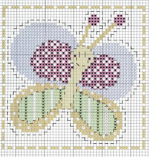 etaminden-sevimli-kelebek-isleme