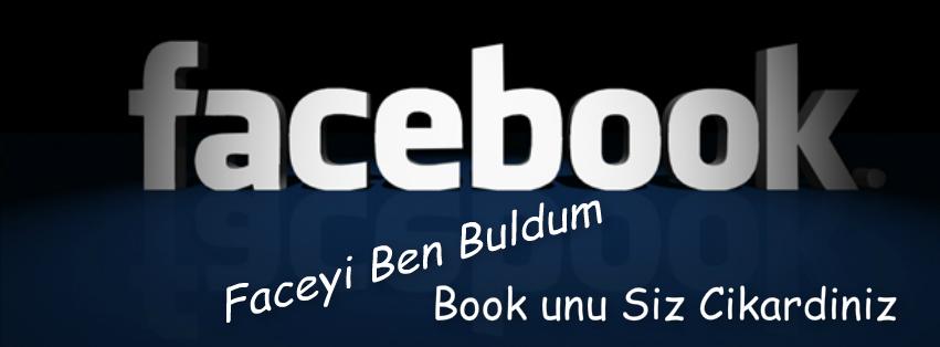 FACEBOOK ÖZEL KAPAK RESİMLERİ