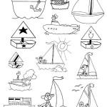 gemi-tekne-kayik-denizyollari-boyama