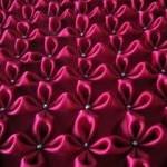 kabartmali-kirlent-modeli-ve-yapilisları-dikimi-14