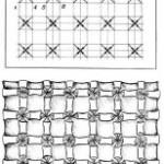 kabartmali-kirlent-modeli-ve-yapilisları-dikimi-14-2