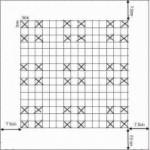 kabartmali-kirlent-modeli-ve-yapilisları-dikimi-23-1
